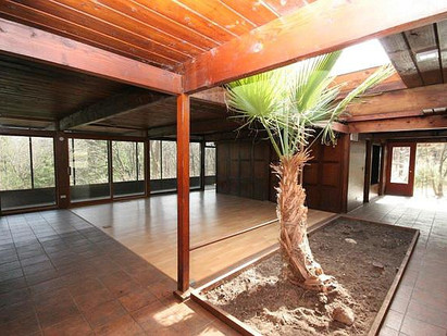 Mid-Century Modern Real Estate For Sale: April 26th, 2019