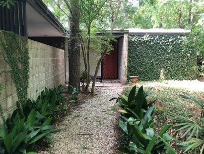 Mid-Century Modern Real Estate For Sale: May 24th, 2019