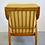 Thumbnail: Danish Lounge Chair by Peter Hvidt and Orla Molgaard Nielsen
