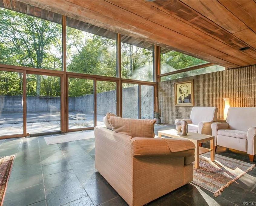 Olav Pedersen Home For Sale