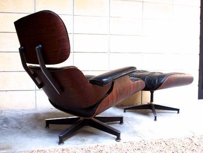 Iconic Mid-Century Modern Furniture Designers (Part 1)