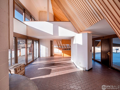 Mid-Century Modern Real Estate For Sale: January 25th, 2019