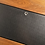 Thumbnail: George Nelson Herman Miller Desk / Conference Table