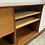 Thumbnail: George Nelson Thin Edge Record player Cabinet