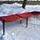 Thumbnail: John Stuart / Arthur Umanoff bench