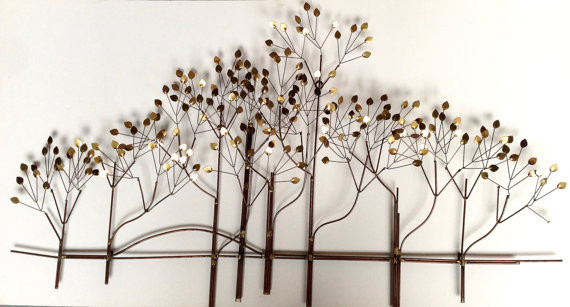 C Jere tree art