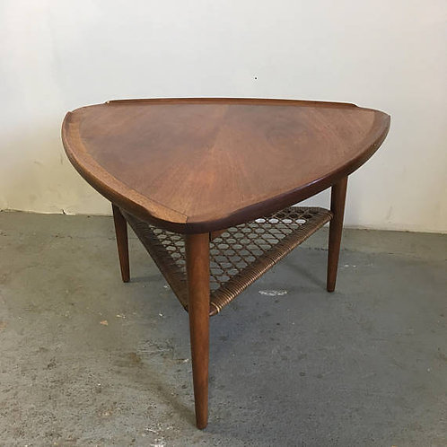 Poul Jensen, pick table, danish table