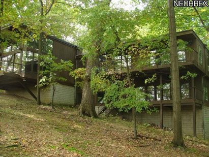 Mid-Century Modern Real Estate For Sale: October 19th, 2018