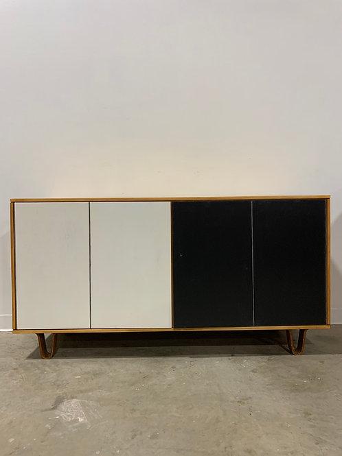 Cees Braakman DB02 sideboard by Pastoe