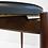 Jens Risom stool