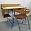 Thumbnail: Arthur Umanoff Desk and Chair