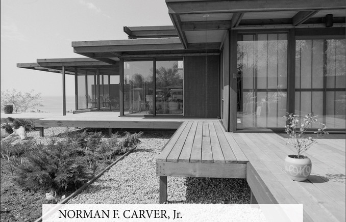 Norman F. Carver Jr. Architect of Form and Space.jpg