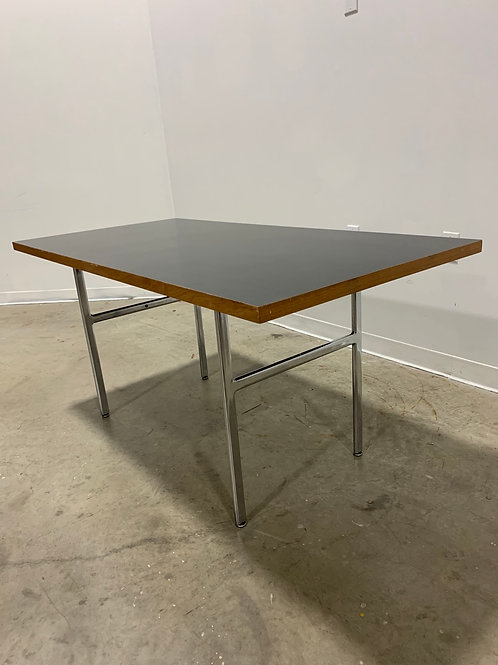 George Nelson Executive Office Group Table/Desk