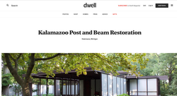 Dwell Homes