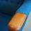 Thumbnail: Hans Wegner Papa Bear Chair by AP Stolen