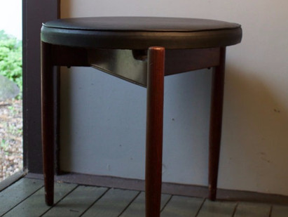 Iconic Mid-Century Modern Furniture Designers (Part 2)