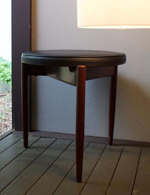 Iconic Mid Century Modern Furniture Designers Part 2