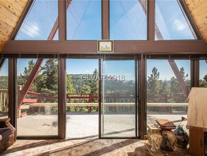Mid-Century Modern Real Estate For Sale: December 14th, 2018