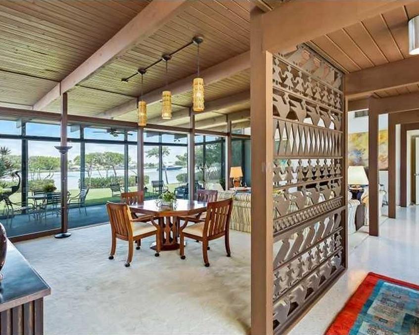 Tim Seibert Home in FL