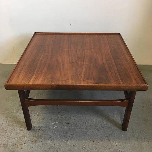 moreddi, danish table