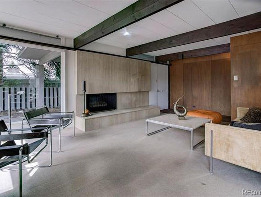 Arapahoe Acres Home For Sale