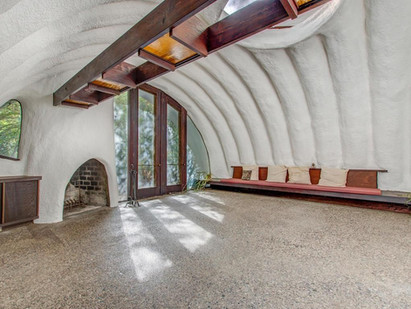 Mid-Century Modern Real Estate For Sale: October 26th, 2018