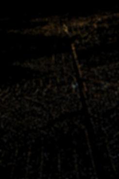 Buenos Aires vue de nuit