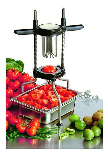 Tomaten-ECKENTEILER.jpg