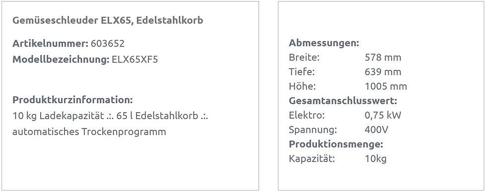 ELX 65 Edelstahlkorb.JPG