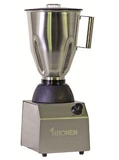 Kronen Mixer KM