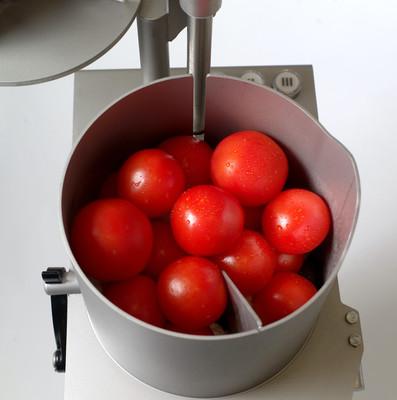 Gemüseschneider 353 Tomate