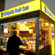 Chiquita Convenience