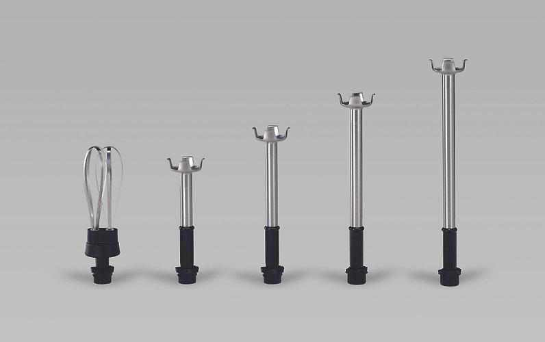 Accessories B3000.jpg
