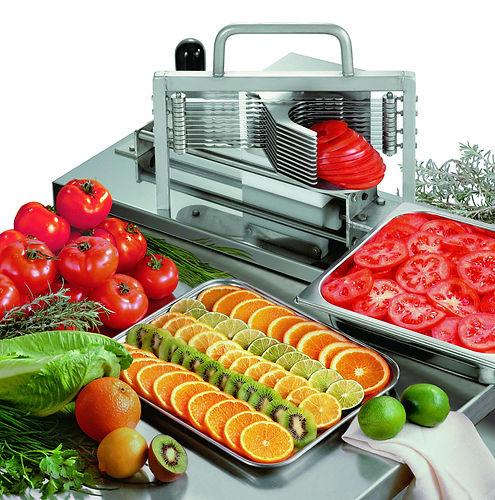 Tomaten-Scheiben1.jpg