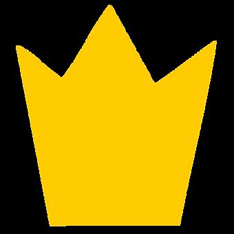 kronen_krone.png