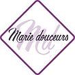 Marie douceurs.jpg