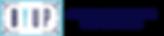 LOGO-FINAL-byup-bleu-text.png