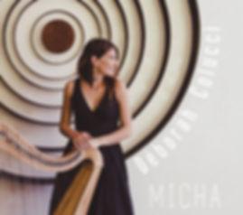 facing album.jpg
