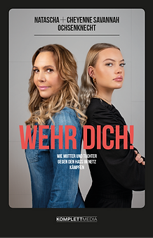 wehrdich.png