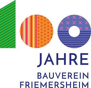 100Jahre-02.jpg