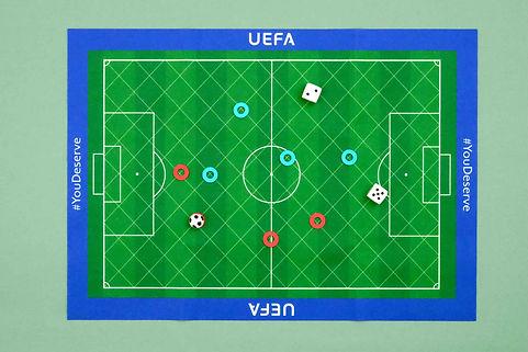 UEFA-02.jpg