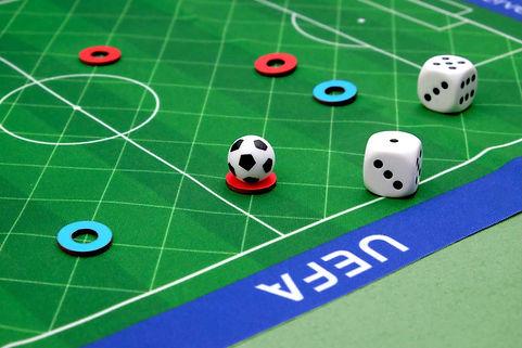 UEFA-03.jpg
