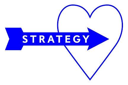 pfeil-strategie.jpg