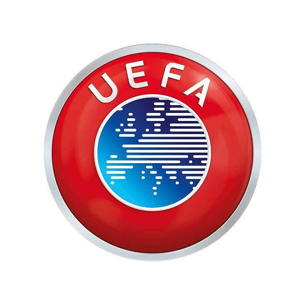 UEFA-05.jpg