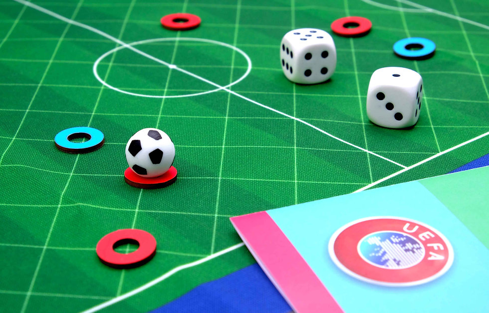 UEFA-04.jpg