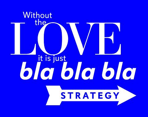 startseite-strategie.png