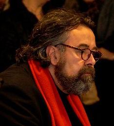 dirigent Math Dirks.jpg