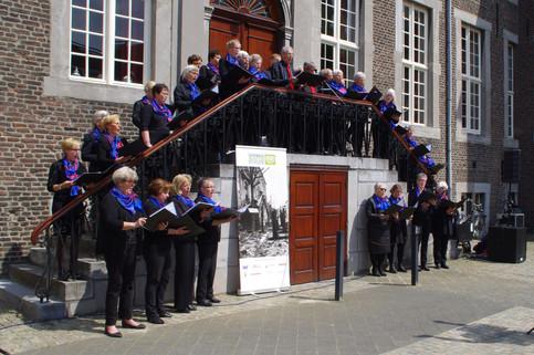 Balkonconcert Roermond.jpg