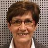 Tine Spee (Activiteiten Commissie)