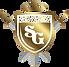 Santo Graal - Simbolo.png